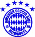 Bavarian Soccer Club