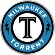 Torrent Soccer